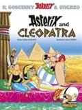 Asterix: Asterix and Cleopatra