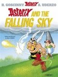 Asterix: Asterix And The Falling Sky