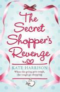 The Secret Shopper's Revenge