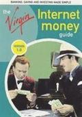 The Virgin Internet Money Guide: Version 1.0