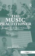 The Music Practitioner