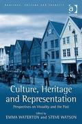 Culture, Heritage and Representation