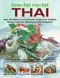 Low-fat No-fat Thai