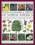 The Illustrated Encyclopedia of Wild Flowers &; Trees of North America