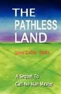 The Pathless Land