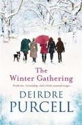 The Winter Gathering