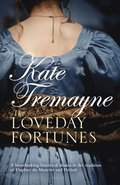 Loveday Fortunes (Loveday series, Book 2)