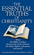 Essential Truths of Christianity