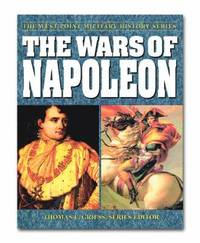The Wars of Napoleon