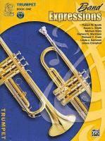 Trumpet [With CD (Audio)]