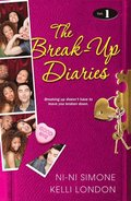 Break-Up Diaries: