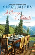 A Change In Altitude, A