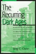 Recurring Dark Ages