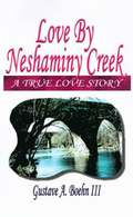 Love by Neshaminy Creek
