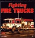 Fighting Fire Trucks