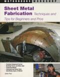 Sheet Metal Fabrication
