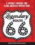 Legendary Route 66