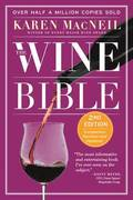 The Wine Bible, Revised