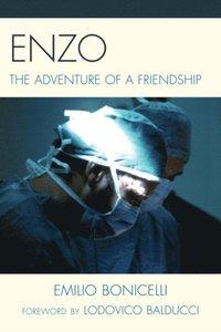 anemia in the elderly bennett john m balducci lodovico ershler william b