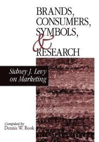 Brands, Consumers, Symbols and Research