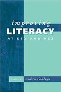 Improving Literacy at KS2 and KS3