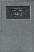 Perspectives on Social Problems