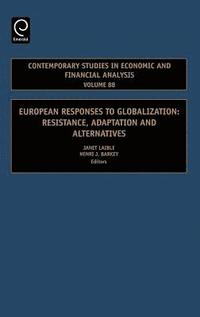European Responses to Globalization
