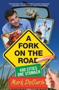 Fork on the Road