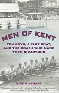 Men of Kent