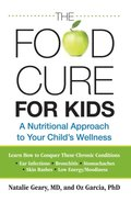 Food Cure for Kids