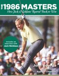 1986 Masters