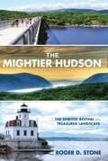 Mightier Hudson