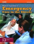 Nancy Caroline's Emergency Care in the Streets: v. 3