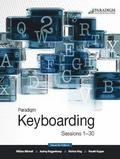 Paradigm Keyboarding: Sessions 1-30
