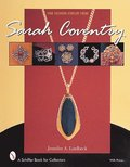 Fine Fashion Jewelry from Sarah Coventry