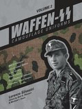 Waffen-SS Camouflage Uniforms, Vol. 2