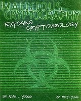 Malicious Cryptography