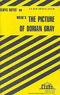CliffsNotes on Wilde's Picture of Dorian Gray