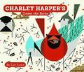Charley Harper's Count the Birds A248