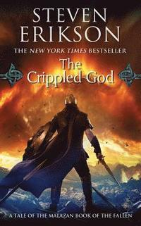 Crippled God
