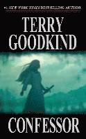 Confessor / Terry Goodkind.