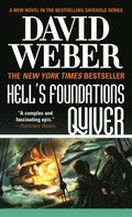 Hell's Foundations Quiver