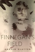Finnegan's Field