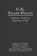 United States Trade Policy