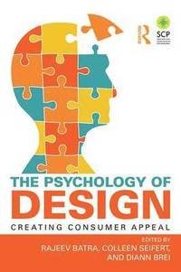 The Psychology of Design