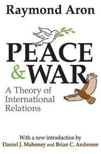 Peace and War