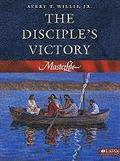 Masterlife: Disciples Victory: Book 3