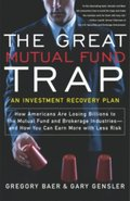 Great Mutual Fund Trap