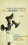 The Journey Prize: No. 23
