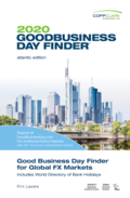 Goodbusiness Day Finder 2020